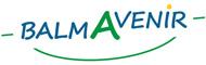 Logo BalmAvenir