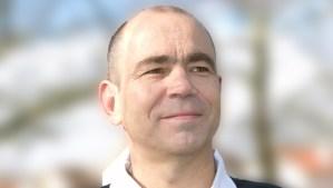 Laurent MEYNARD