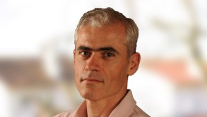 Xavier SEGUR