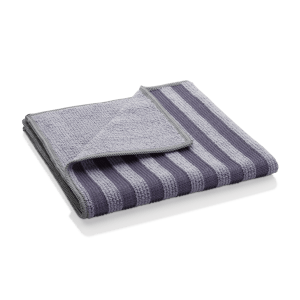 Stainless Steel Cloth png new pic02