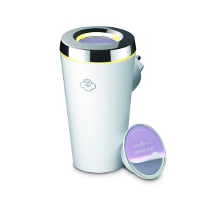 TORCH Home Diffuser