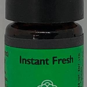 Instant Fresh