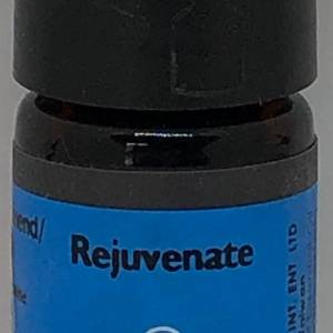 Rejuvenate essential Oil