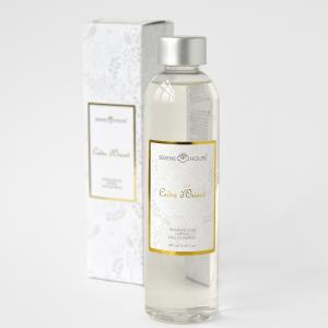 Cèdre d'Orient Fragrance Oil - 240ml