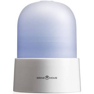Lantern - Scentilizer®