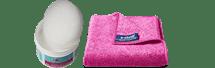 E-cloth PLUS
