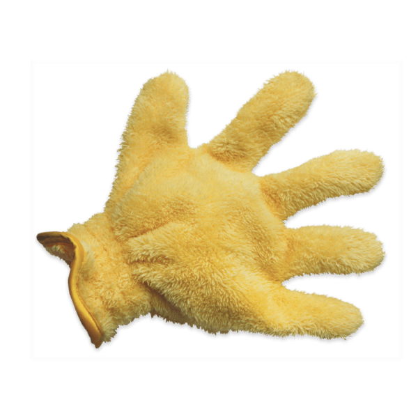 Dusting Glove
