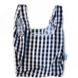 Flatlaid_Medium_Gingham