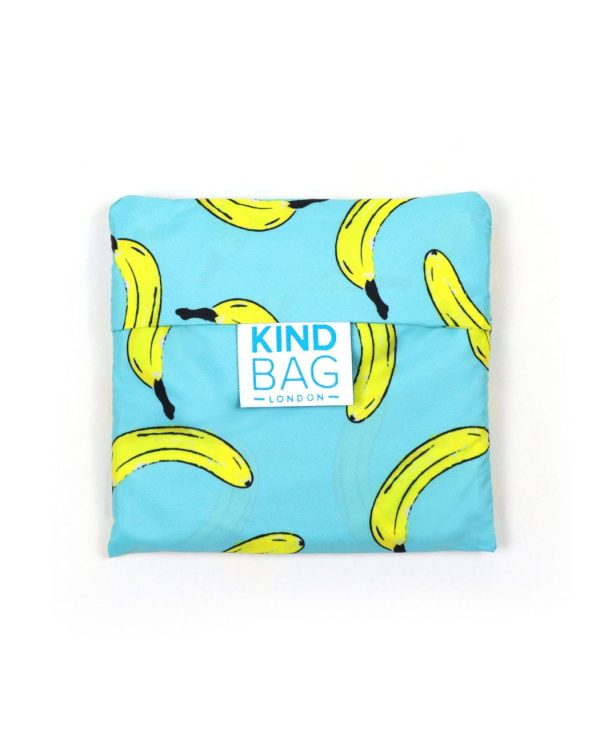 Pouch KB Medium Banana
