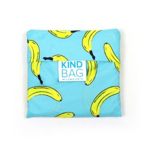 Pouch KB Medium Banana