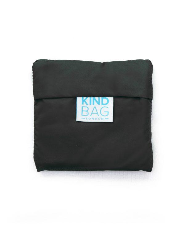 Pouch KB Medium SpaceBlack