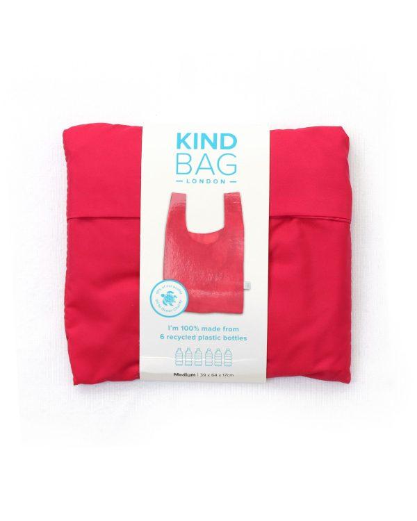 Sleeve KB Medium Berry