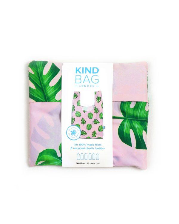 Sleeve KB Medium Palms