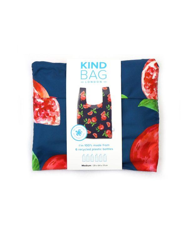 Sleeve KB Medium Pomegranate