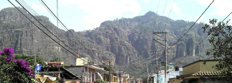 Aumenta el turismo LGBT en Morelos