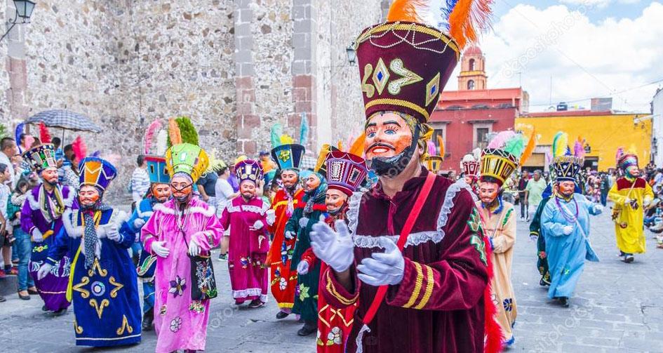 Actividades que puedes realizar en Morelos durante Agosto