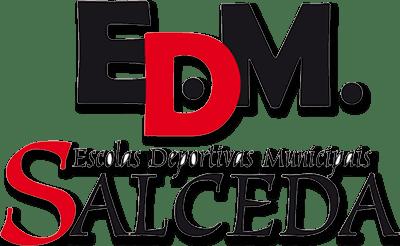edm2020