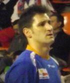 Albano Martinez