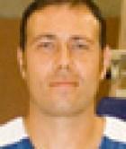 Berni Alvarez