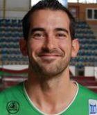 Fran Robles