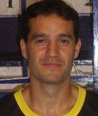 Iker Urreizti