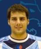 Javier Roman