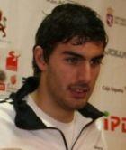 Jose Angel Antelo