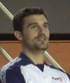 Jose Manuel Coego
