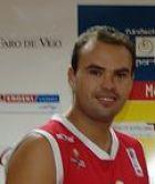 Jose Antonio Rojas