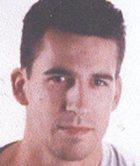 Nacho Yañez