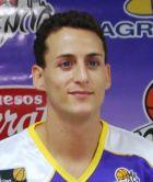 Enrique Garrido