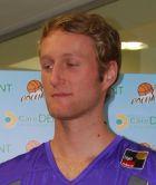 Renan Leichtweis