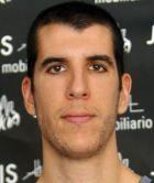 Sergio Olmos