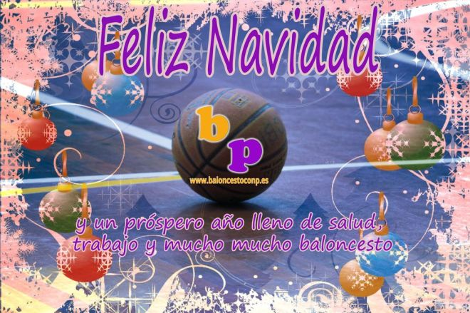 feliznavidady2014bp