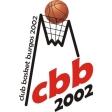 basketburgos2002