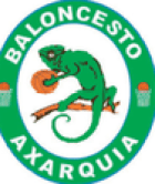 I. F. Clinicas Rincon