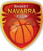 HNV DUAR Navarra