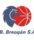 CB Breogan de Lugo