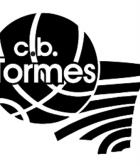 Aquimisa Laboratorios CB Tormes