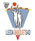 CECIP Lleida