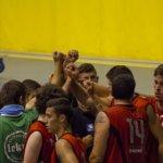 2015-09-baloncesto-la-flecha150926_2292