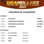 TORNEO GRANOLLERS-page-4