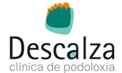 Clinica_Descalza