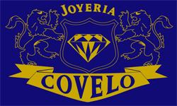 Joyeria_Covelo