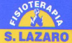 San_Lazaro