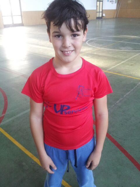 Eduardo - Benjamin