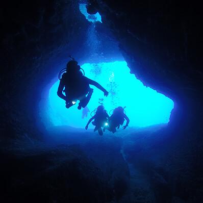 diving29