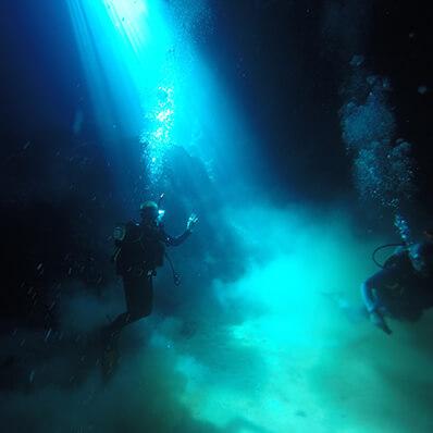 diving30