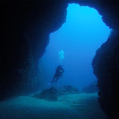diving31