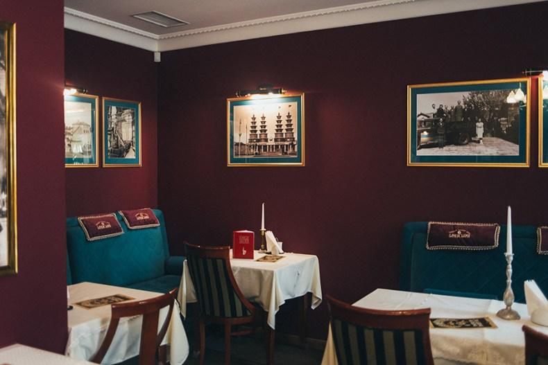 baczewski restaurant lviv lwow balpolskiuk 46 bal polski